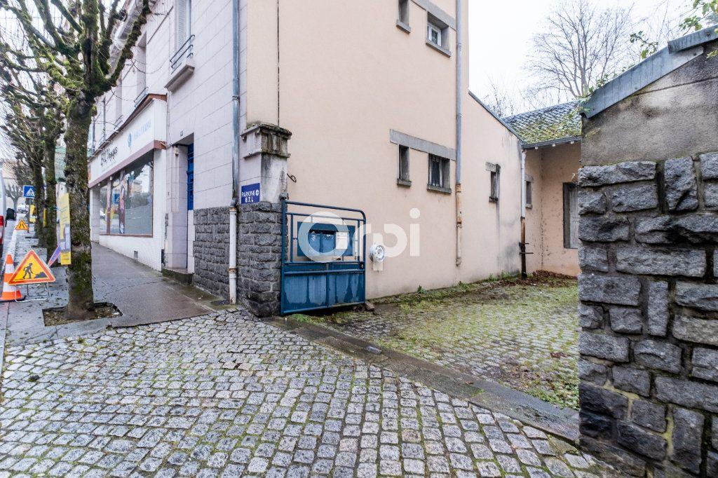 Immeuble à vendre 0 364m2 à Limoges vignette-9