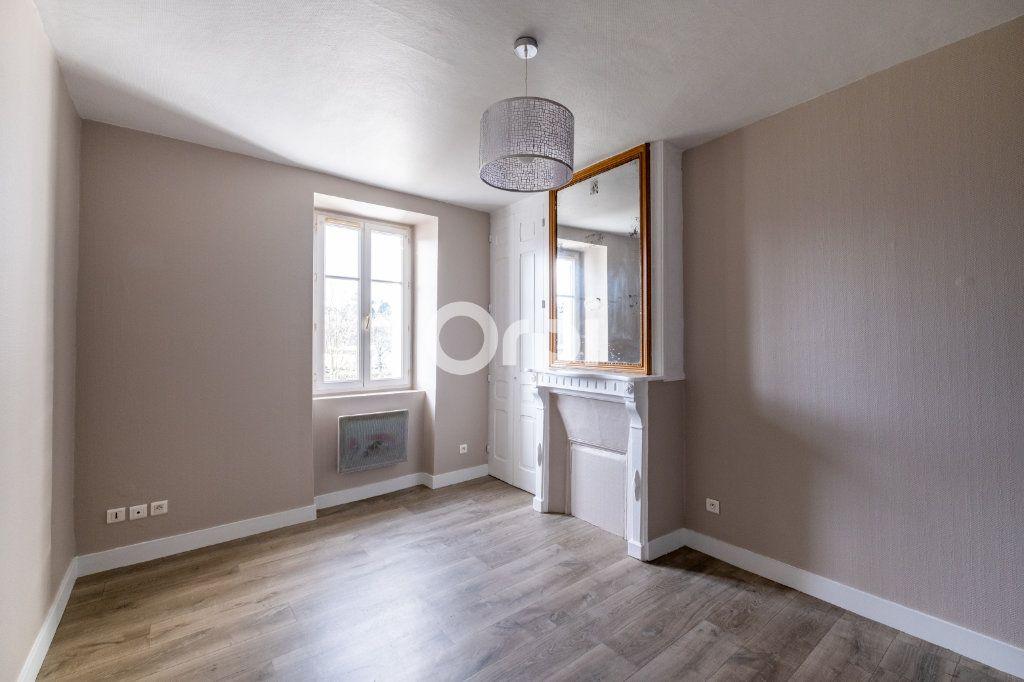 Appartement à louer 2 35m2 à Aixe-sur-Vienne vignette-1