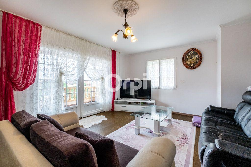 Maison à vendre 8 195m2 à Limoges vignette-2