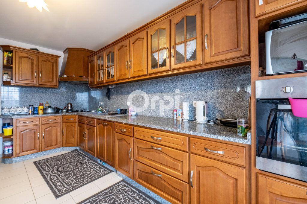 Maison à vendre 8 195m2 à Limoges vignette-3