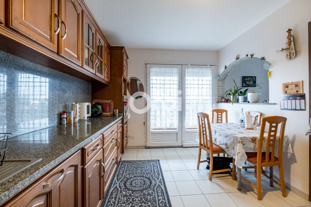 Maison à vendre 8 195m2 à Limoges vignette-4