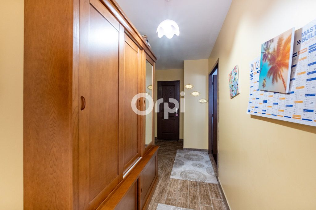 Maison à vendre 8 195m2 à Limoges vignette-5