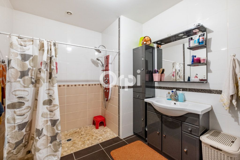 Maison à vendre 8 195m2 à Limoges vignette-6