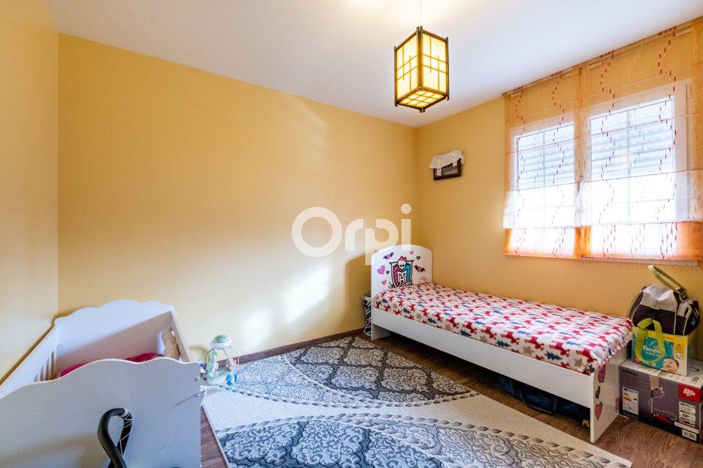 Maison à vendre 8 195m2 à Limoges vignette-7