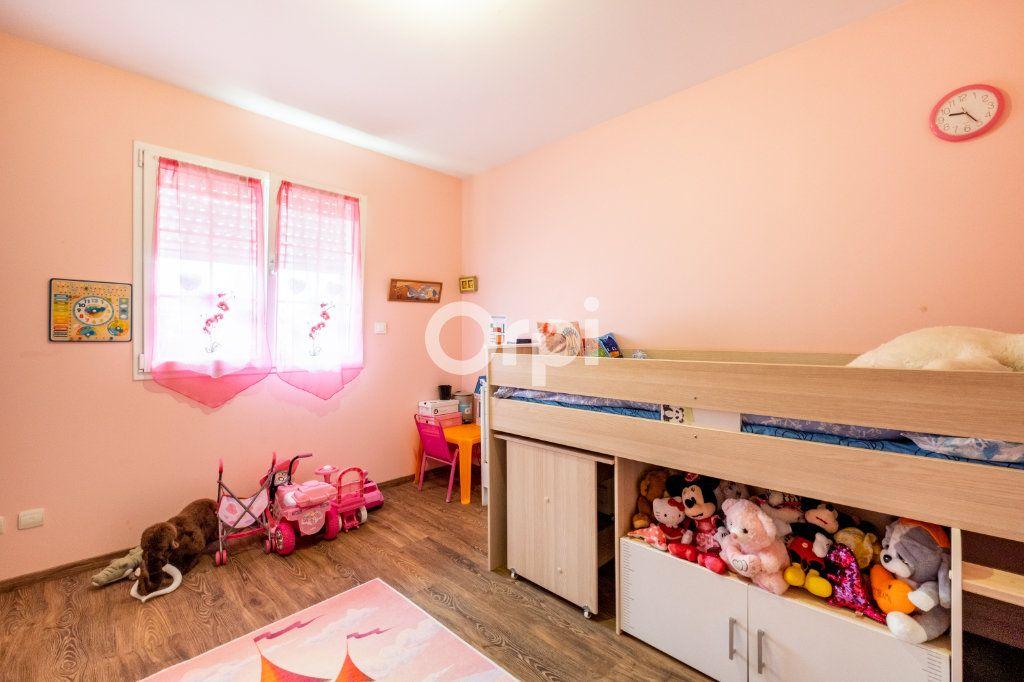 Maison à vendre 8 195m2 à Limoges vignette-8
