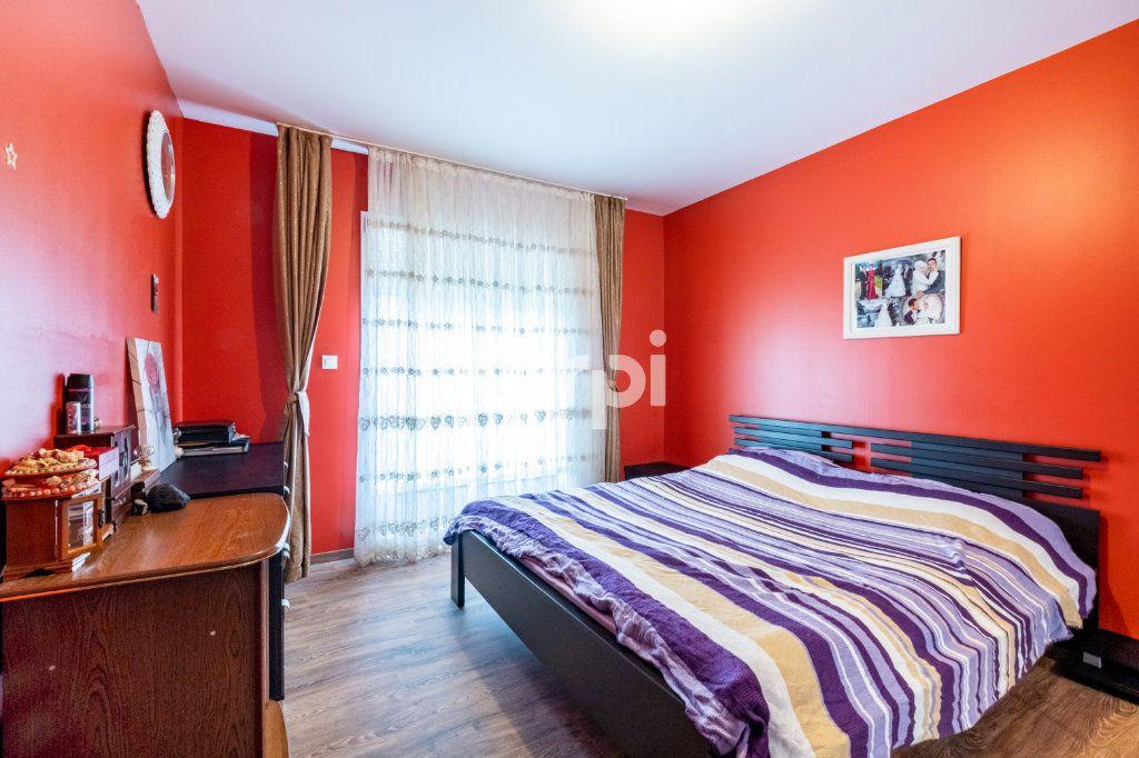Maison à vendre 8 195m2 à Limoges vignette-9