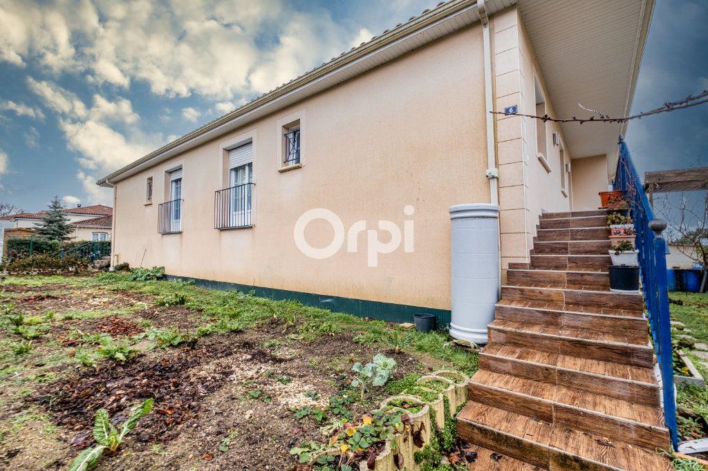 Maison à vendre 8 195m2 à Limoges vignette-11