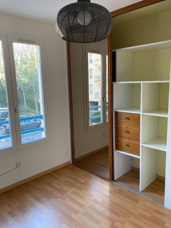 Appartement à louer 2 48.07m2 à Limoges vignette-6