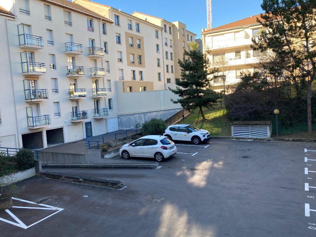 Appartement à louer 2 48.07m2 à Limoges vignette-7
