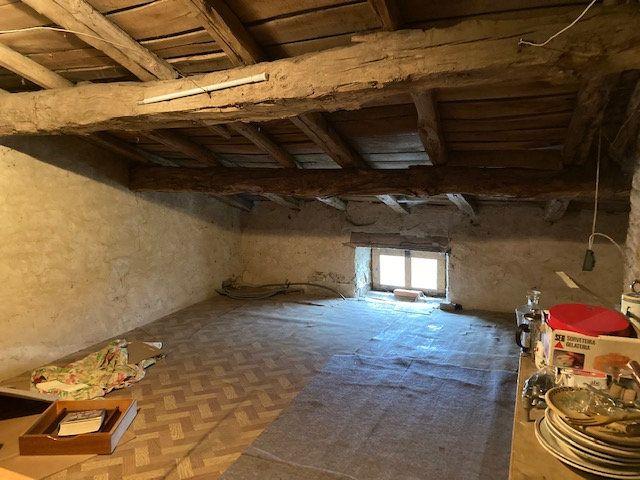 Maison à vendre 3 70m2 à Peyrat-de-Bellac vignette-5