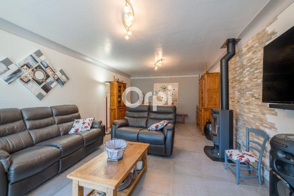 Maison à vendre 6 155m2 à Compreignac vignette-3
