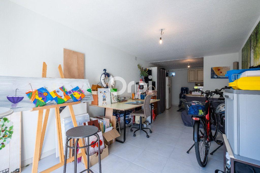 Maison à vendre 6 155m2 à Compreignac vignette-17