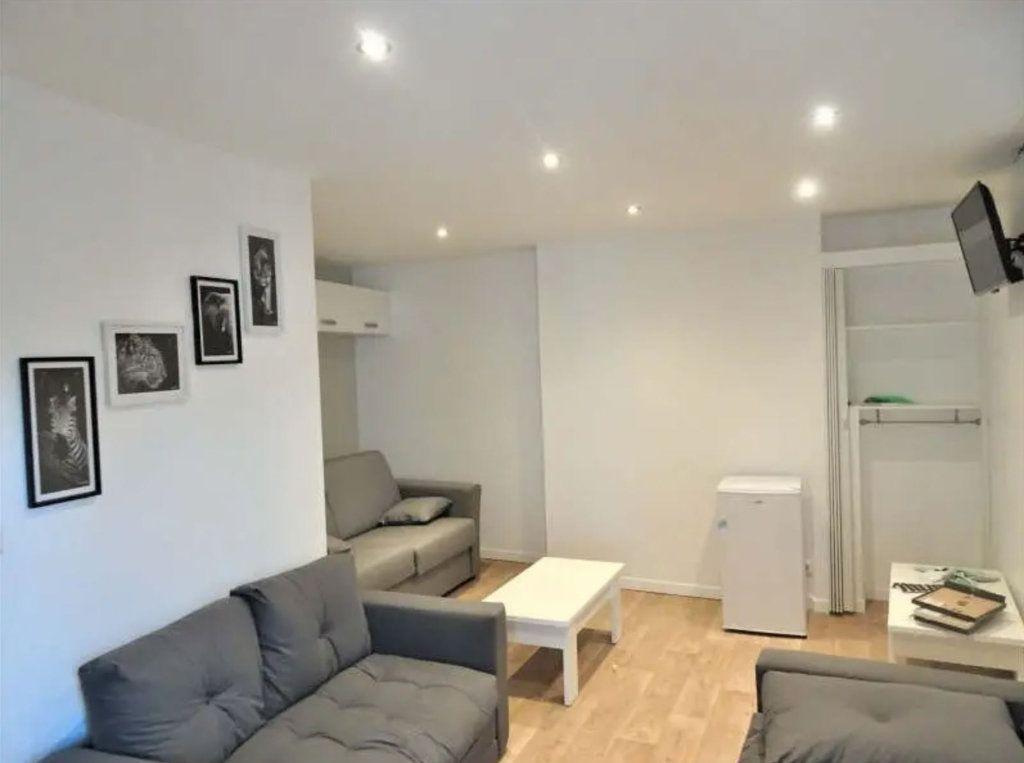 Maison à louer 7 184m2 à Limoges vignette-4
