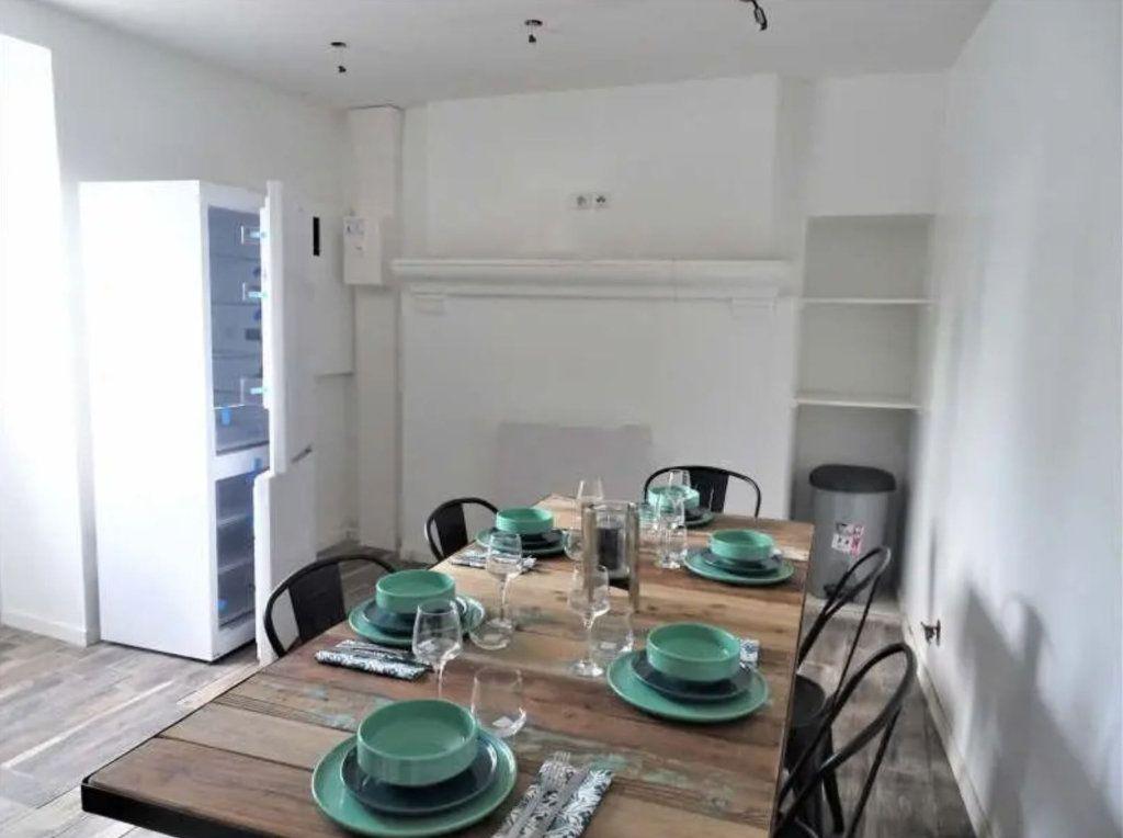 Maison à louer 7 184m2 à Limoges vignette-5