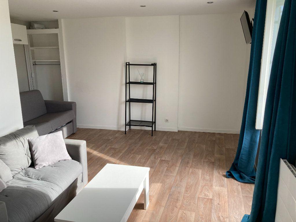 Maison à louer 7 184m2 à Limoges vignette-6