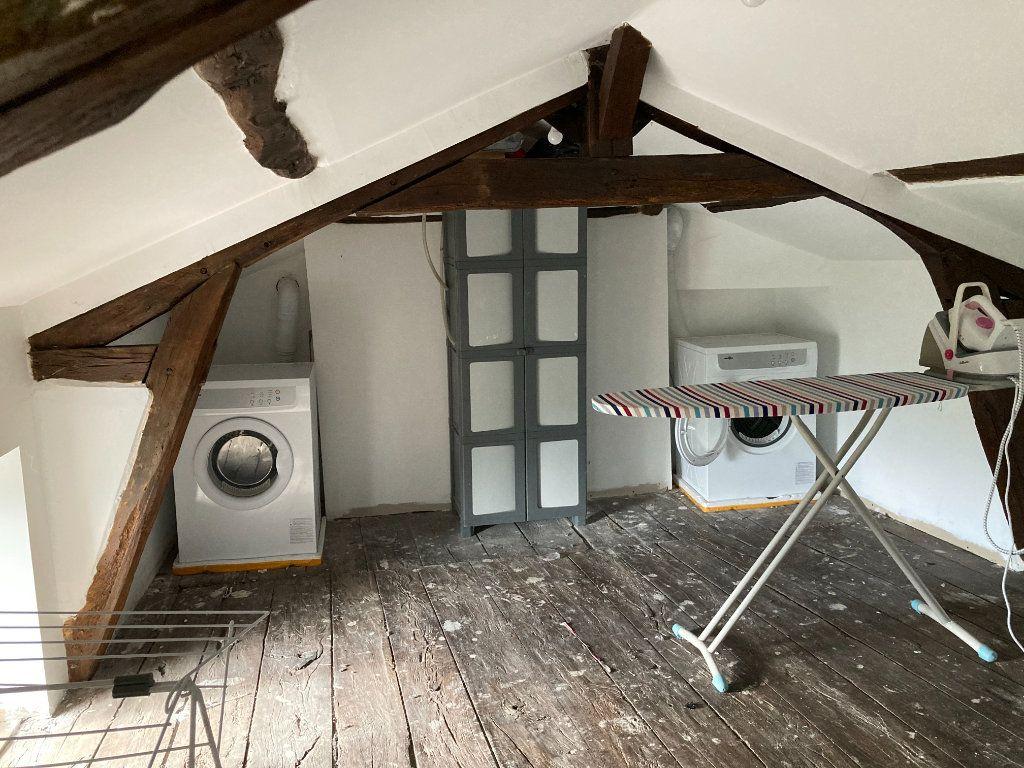 Maison à louer 7 184m2 à Limoges vignette-8
