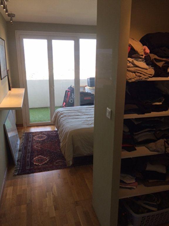 Appartement à louer 3 80m2 à La Seyne-sur-Mer vignette-8