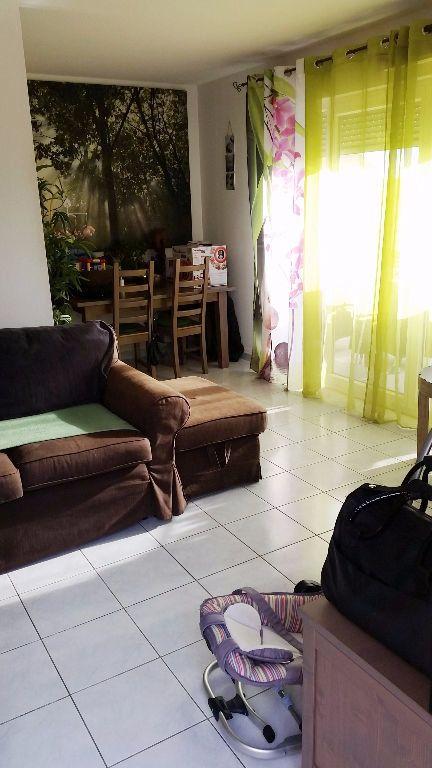 Appartement à louer 2 44m2 à La Seyne-sur-Mer vignette-6