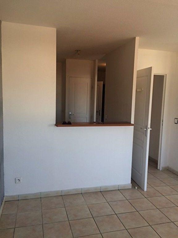 Appartement à louer 2 49.1m2 à La Seyne-sur-Mer vignette-6