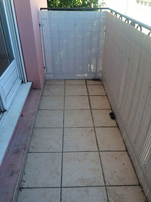 Appartement à louer 2 49.1m2 à La Seyne-sur-Mer vignette-12
