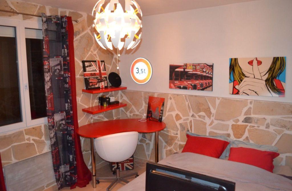 Maison à vendre 6 220m2 à Six-Fours-les-Plages vignette-15