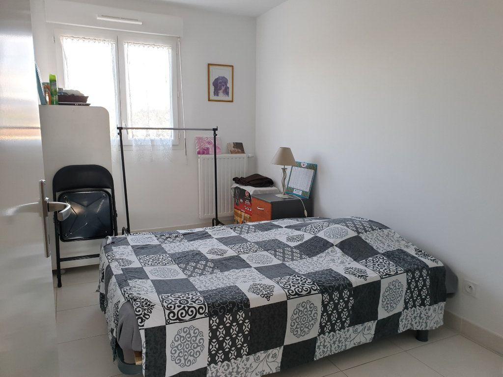 Appartement à vendre 3 59m2 à La Seyne-sur-Mer vignette-6