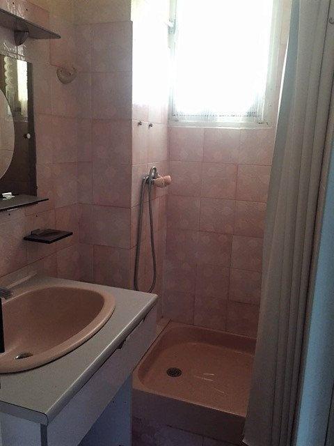 Appartement à louer 2 41m2 à Toulon vignette-6