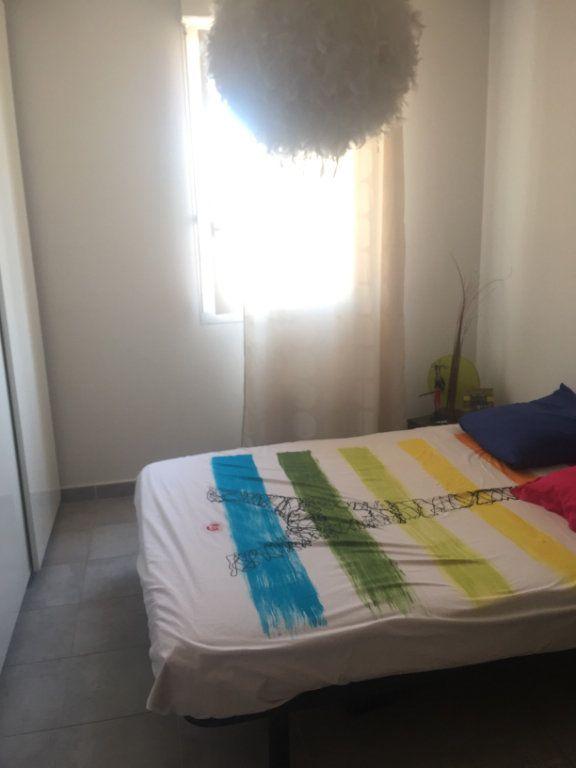 Appartement à louer 2 37.92m2 à Toulon vignette-5