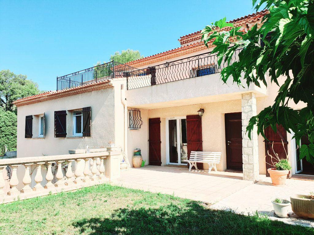 Maison à vendre 7 275m2 à La Seyne-sur-Mer vignette-3