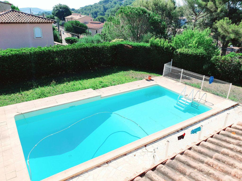Maison à vendre 7 275m2 à La Seyne-sur-Mer vignette-5