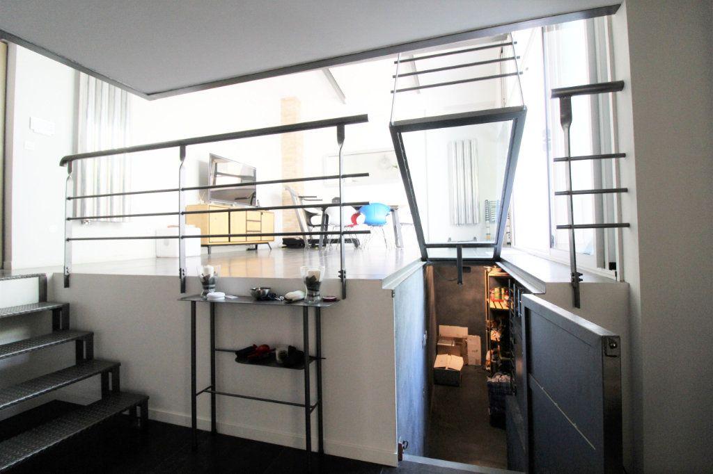 Appartement à vendre 5 132m2 à Toulon vignette-6