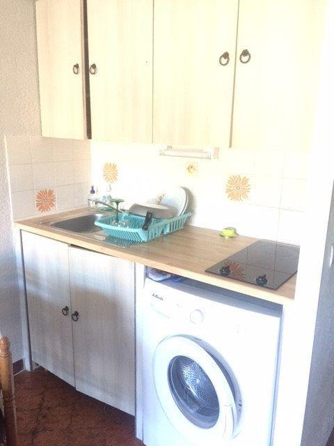 Appartement à louer 1 20m2 à Saint-Mandrier-sur-Mer vignette-3