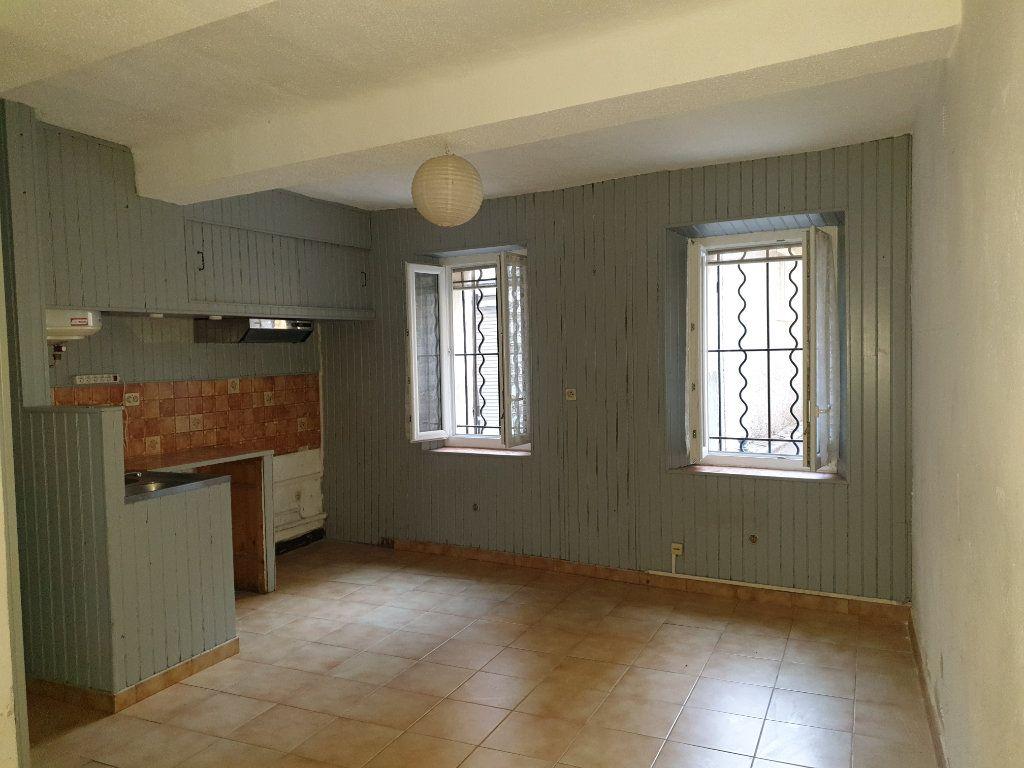 Appartement à vendre 3 59m2 à La Seyne-sur-Mer vignette-1