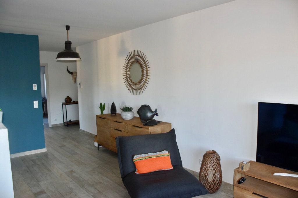 Appartement à vendre 3 80m2 à Sanary-sur-Mer vignette-13