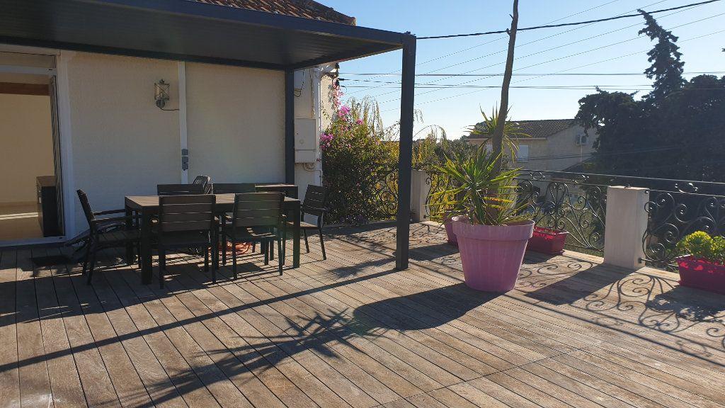 Maison à vendre 7 223m2 à La Seyne-sur-Mer vignette-3