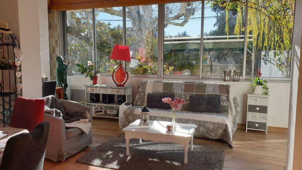 Maison à vendre 7 223m2 à La Seyne-sur-Mer vignette-9