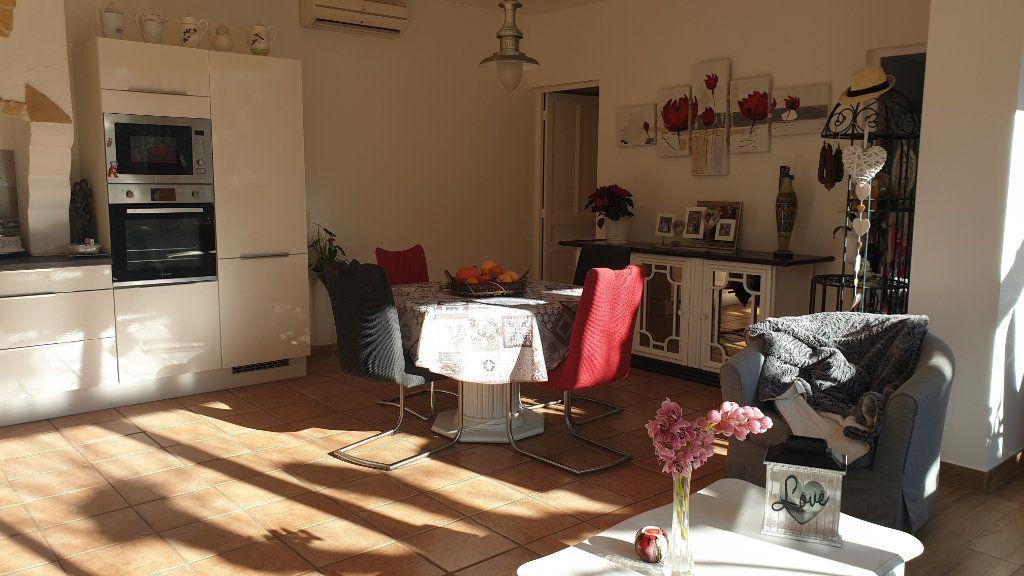 Maison à vendre 7 223m2 à La Seyne-sur-Mer vignette-15