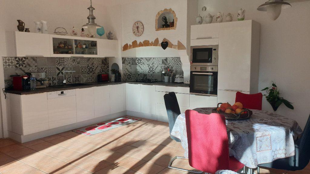 Maison à vendre 7 223m2 à La Seyne-sur-Mer vignette-16
