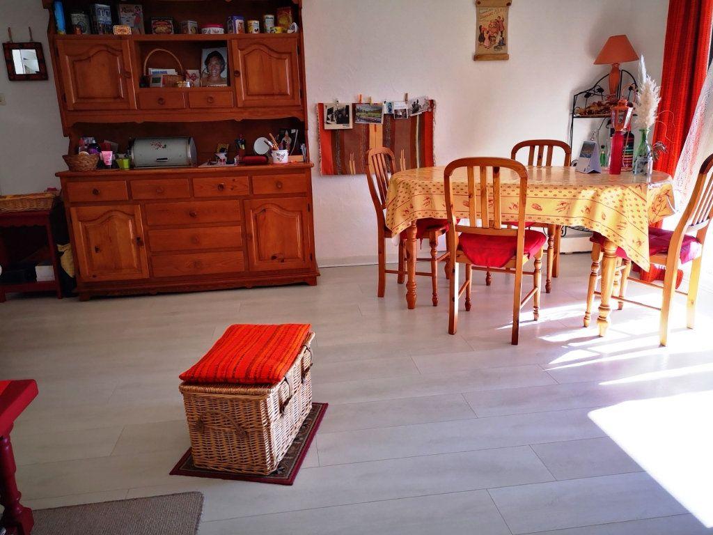 Appartement à vendre 2 52m2 à Sanary-sur-Mer vignette-6