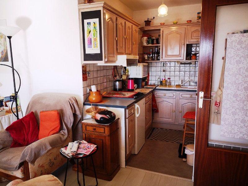 Appartement à vendre 2 52m2 à Sanary-sur-Mer vignette-7