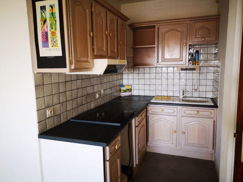 Appartement à vendre 2 52m2 à Sanary-sur-Mer vignette-9