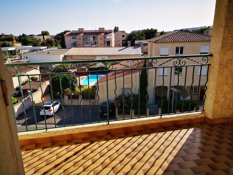 Appartement à vendre 2 52m2 à Sanary-sur-Mer vignette-14