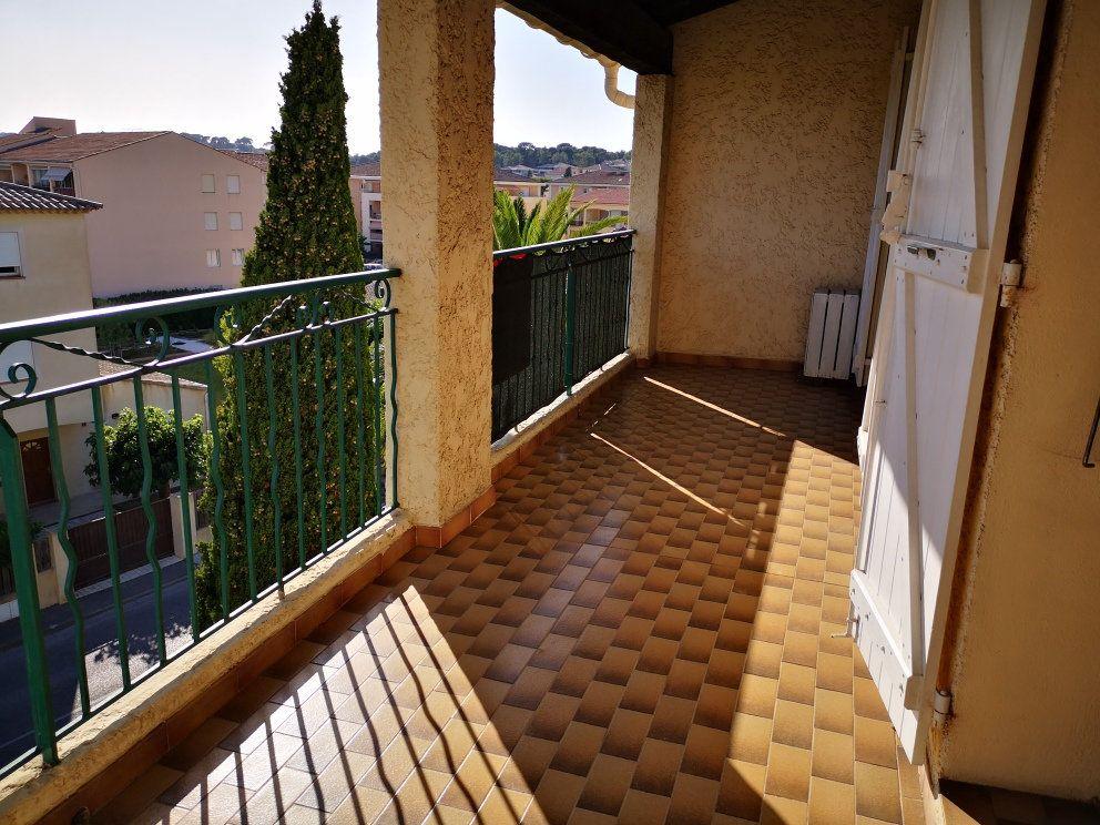 Appartement à vendre 2 52m2 à Sanary-sur-Mer vignette-15