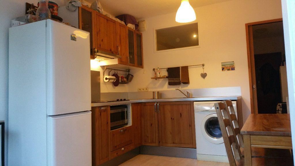 Appartement à vendre 1 19.09m2 à Saint-Mandrier-sur-Mer vignette-3