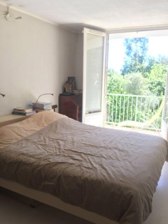 Appartement à vendre 5 95m2 à La Seyne-sur-Mer vignette-6