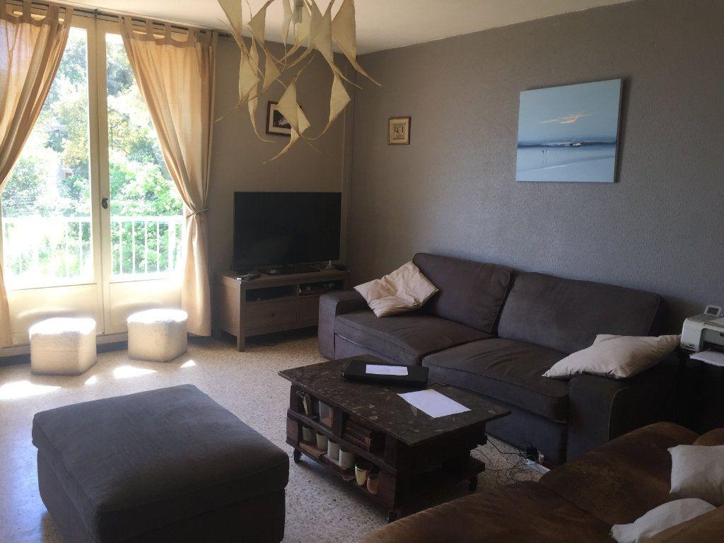 Appartement à vendre 5 95m2 à La Seyne-sur-Mer vignette-7