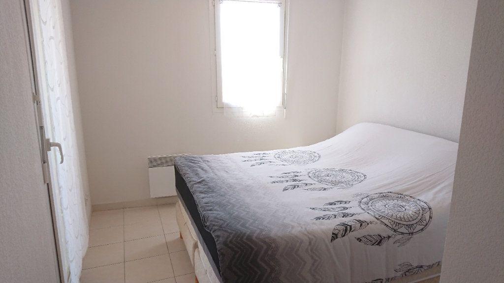 Appartement à vendre 2 46m2 à La Seyne-sur-Mer vignette-6