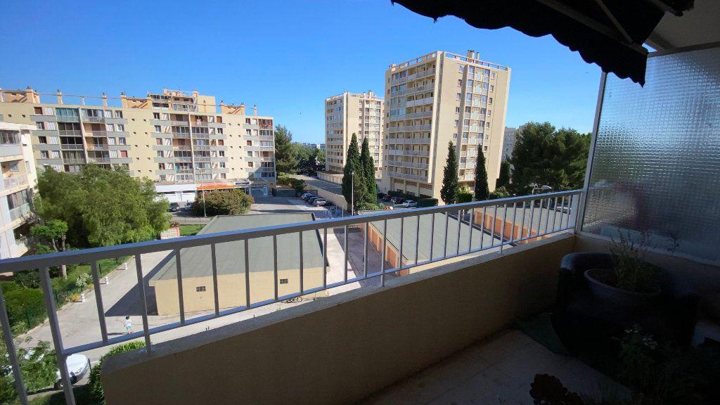 Appartement à vendre 3 56m2 à La Valette-du-Var vignette-3