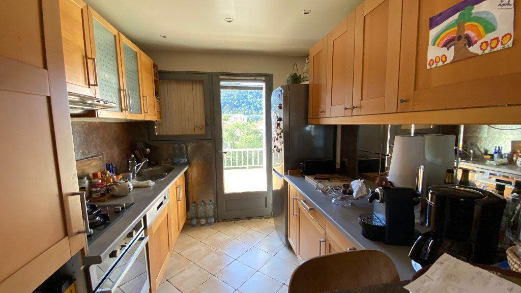 Appartement à vendre 3 56m2 à La Valette-du-Var vignette-5