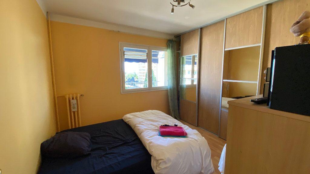Appartement à vendre 3 56m2 à La Valette-du-Var vignette-6